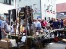Flohmarkt-Riedlingen-190512-Bodensee-Community-SEECHAT_DE-.JPG