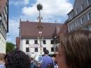 Flohmarkt-Riedlingen-190512-Bodensee-Community-SEECHAT_DE-_08.JPG