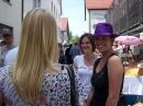 Flohmarkt-Riedlingen-190512-Bodensee-Community-SEECHAT_DE-_09.JPG