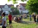 Flohmarkt-Riedlingen-190512-Bodensee-Community-SEECHAT_DE-_103.JPG