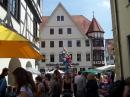 Flohmarkt-Riedlingen-190512-Bodensee-Community-SEECHAT_DE-_13.JPG