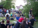 Flohmarkt-Riedlingen-190512-Bodensee-Community-SEECHAT_DE-_133.JPG