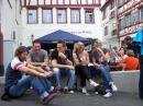 Flohmarkt-Riedlingen-190512-Bodensee-Community-SEECHAT_DE-_93.JPG