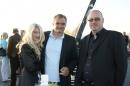 Businesslounge-Sonnenkoenigin-Rorschach-250512-Bodensee-Community-seechat_de-_121.JPG