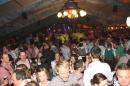 Pfingstmusikfest-Herz-Ass-Leimbach-260512-Bodensee-Community-SEECHAT_DE-IMG_2706.JPG