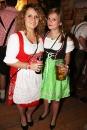 Pfingstmusikfest-Herz-Ass-Leimbach-260512-Bodensee-Community-SEECHAT_DE-IMG_2707.JPG