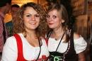 Pfingstmusikfest-Herz-Ass-Leimbach-260512-Bodensee-Community-SEECHAT_DE-IMG_2708.JPG