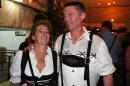 Pfingstmusikfest-Herz-Ass-Leimbach-260512-Bodensee-Community-SEECHAT_DE-IMG_2711.JPG