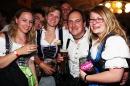 Pfingstmusikfest-Herz-Ass-Leimbach-260512-Bodensee-Community-SEECHAT_DE-IMG_2713.JPG