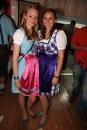 Pfingstmusikfest-Herz-Ass-Leimbach-260512-Bodensee-Community-SEECHAT_DE-IMG_2715.JPG