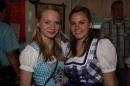 Pfingstmusikfest-Herz-Ass-Leimbach-260512-Bodensee-Community-SEECHAT_DE-IMG_2716.JPG