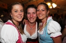 Pfingstmusikfest-Herz-Ass-Leimbach-260512-Bodensee-Community-SEECHAT_DE-IMG_2719.JPG