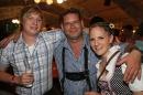 Pfingstmusikfest-Herz-Ass-Leimbach-260512-Bodensee-Community-SEECHAT_DE-IMG_2720.JPG