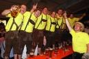 Pfingstmusikfest-Herz-Ass-Leimbach-260512-Bodensee-Community-SEECHAT_DE-IMG_2724.JPG