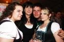 Pfingstmusikfest-Herz-Ass-Leimbach-260512-Bodensee-Community-SEECHAT_DE-IMG_2725.JPG