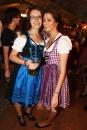 Pfingstmusikfest-Herz-Ass-Leimbach-260512-Bodensee-Community-SEECHAT_DE-IMG_2726.JPG