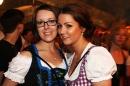 Pfingstmusikfest-Herz-Ass-Leimbach-260512-Bodensee-Community-SEECHAT_DE-IMG_2728.JPG