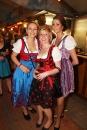 Pfingstmusikfest-Herz-Ass-Leimbach-260512-Bodensee-Community-SEECHAT_DE-IMG_2729.JPG