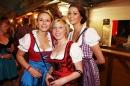Pfingstmusikfest-Herz-Ass-Leimbach-260512-Bodensee-Community-SEECHAT_DE-IMG_2730.JPG