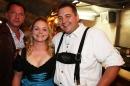 Pfingstmusikfest-Herz-Ass-Leimbach-260512-Bodensee-Community-SEECHAT_DE-IMG_2731.JPG