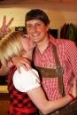 Pfingstmusikfest-Herz-Ass-Leimbach-260512-Bodensee-Community-SEECHAT_DE-IMG_2732.JPG