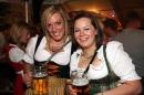 Pfingstmusikfest-Herz-Ass-Leimbach-260512-Bodensee-Community-SEECHAT_DE-IMG_2736.JPG