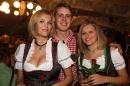 Pfingstmusikfest-Herz-Ass-Leimbach-260512-Bodensee-Community-SEECHAT_DE-IMG_2737.JPG