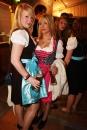 Pfingstmusikfest-Herz-Ass-Leimbach-260512-Bodensee-Community-SEECHAT_DE-IMG_2738.JPG