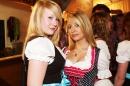 Pfingstmusikfest-Herz-Ass-Leimbach-260512-Bodensee-Community-SEECHAT_DE-IMG_2739.JPG