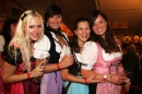 Pfingstmusikfest-Herz-Ass-Leimbach-260512-Bodensee-Community-SEECHAT_DE-IMG_2741.JPG