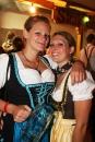 Pfingstmusikfest-Herz-Ass-Leimbach-260512-Bodensee-Community-SEECHAT_DE-IMG_2742.JPG
