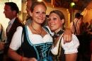 Pfingstmusikfest-Herz-Ass-Leimbach-260512-Bodensee-Community-SEECHAT_DE-IMG_2743.JPG