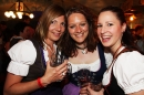 Pfingstmusikfest-Herz-Ass-Leimbach-260512-Bodensee-Community-SEECHAT_DE-IMG_2745.JPG