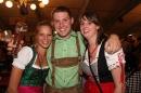 Pfingstmusikfest-Herz-Ass-Leimbach-260512-Bodensee-Community-SEECHAT_DE-IMG_2746.JPG