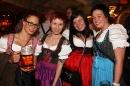 Pfingstmusikfest-Herz-Ass-Leimbach-260512-Bodensee-Community-SEECHAT_DE-IMG_2747.JPG