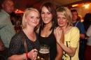 Pfingstmusikfest-Herz-Ass-Leimbach-260512-Bodensee-Community-SEECHAT_DE-IMG_2748.JPG