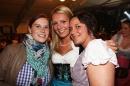 Pfingstmusikfest-Herz-Ass-Leimbach-260512-Bodensee-Community-SEECHAT_DE-IMG_2749.JPG