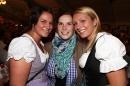Pfingstmusikfest-Herz-Ass-Leimbach-260512-Bodensee-Community-SEECHAT_DE-IMG_2750.JPG
