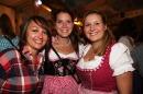 Pfingstmusikfest-Herz-Ass-Leimbach-260512-Bodensee-Community-SEECHAT_DE-IMG_2752.JPG
