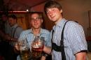Pfingstmusikfest-Herz-Ass-Leimbach-260512-Bodensee-Community-SEECHAT_DE-IMG_2753.JPG