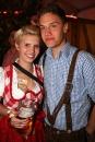 Pfingstmusikfest-Herz-Ass-Leimbach-260512-Bodensee-Community-SEECHAT_DE-IMG_2756.JPG