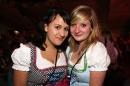 Pfingstmusikfest-Herz-Ass-Leimbach-260512-Bodensee-Community-SEECHAT_DE-IMG_2760.JPG