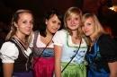 Pfingstmusikfest-Herz-Ass-Leimbach-260512-Bodensee-Community-SEECHAT_DE-IMG_2761.JPG