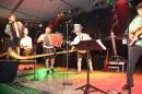 Pfingstmusikfest-Herz-Ass-Leimbach-260512-Bodensee-Community-SEECHAT_DE-IMG_2763.JPG