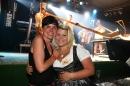 Pfingstmusikfest-Herz-Ass-Leimbach-260512-Bodensee-Community-SEECHAT_DE-IMG_2766.JPG