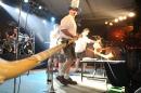 Pfingstmusikfest-Herz-Ass-Leimbach-260512-Bodensee-Community-SEECHAT_DE-IMG_2770.JPG