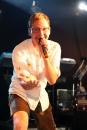 Pfingstmusikfest-Herz-Ass-Leimbach-260512-Bodensee-Community-SEECHAT_DE-IMG_2774.JPG