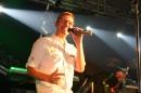 Pfingstmusikfest-Herz-Ass-Leimbach-260512-Bodensee-Community-SEECHAT_DE-IMG_2775.JPG