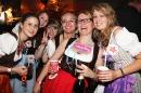 Pfingstmusikfest-Herz-Ass-Leimbach-260512-Bodensee-Community-SEECHAT_DE-IMG_2776.JPG
