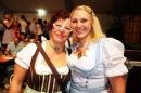 Pfingstmusikfest-Herz-Ass-Leimbach-260512-Bodensee-Community-SEECHAT_DE-IMG_2778.JPG